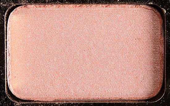 Stila Rose Quartz Eyeshadow