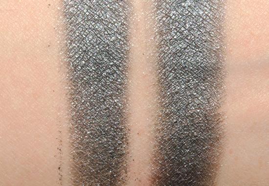Stila Black Diamond Eyeshadow