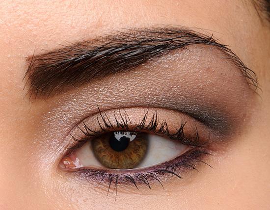 Stila Body Eyes Are the Window Shadow Palette