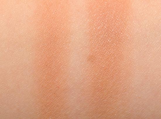Stila Individual Eyeshadow