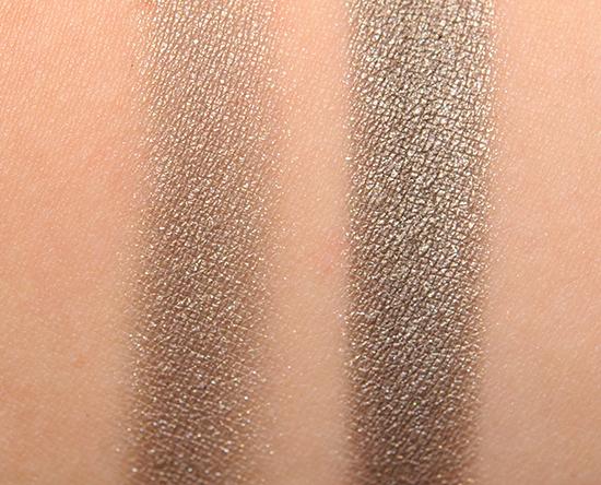 Stila Substance Eyeshadow