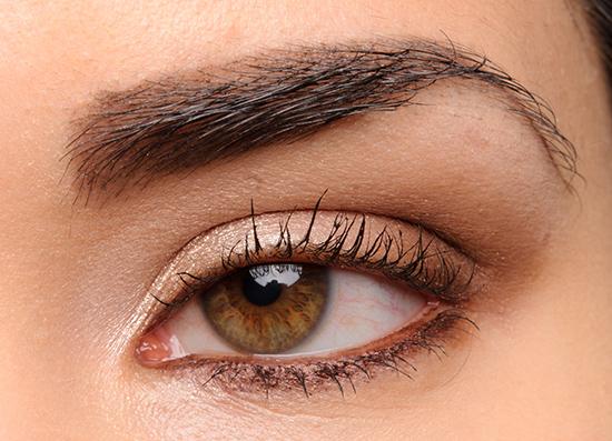 Stila Soul Eyes Are the Window Shadow Palette
