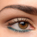 Stila Soul Eyes are the Windows Eyeshadow Palette