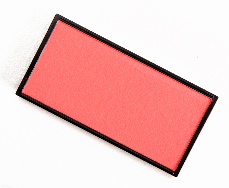 Surratt Beauty Ponceau Artistique Blush