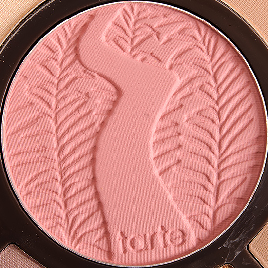 Tarte Unleashed Blush