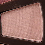 Tarte Make a Mauve Amazonian Clay Eyeshadow