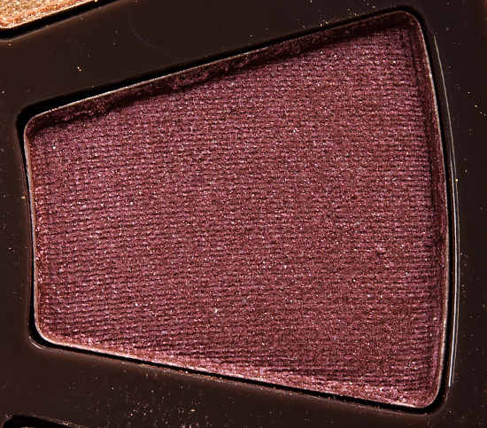 Tarte Plum Away With Me Amazonian Clay Eyeshadow