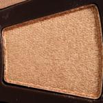 Tarte Up to No Gold Amazonian Clay Eyeshadow