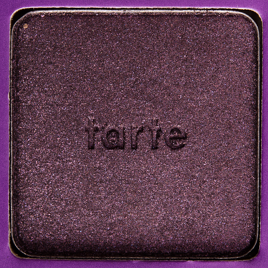 Tarte Fingerpaint Art Amazonian Clay Eyeshadow