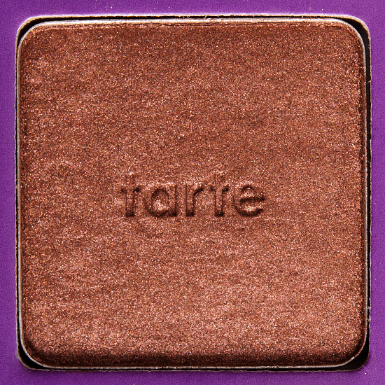Tarte Copper Kettle Amazonian Clay Eyeshadow