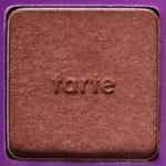 Tarte Silk Robe Amazonian Clay Eyeshadow