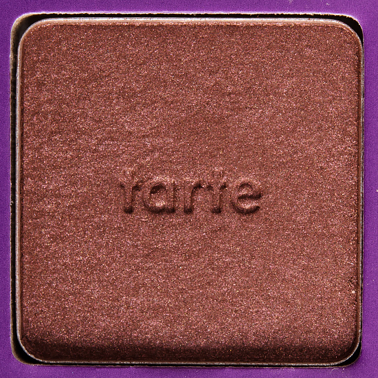 Tarte Silk Robe Amazonian Clay Eyeshadow