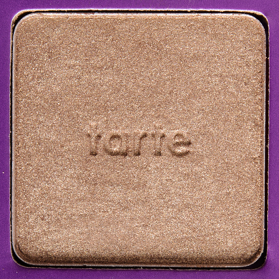 Tarte Golden Locket Amazonian Clay Eyeshadow