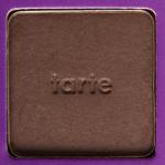 Tarte Chocolate Kisses Amazonian Clay Eyeshadow