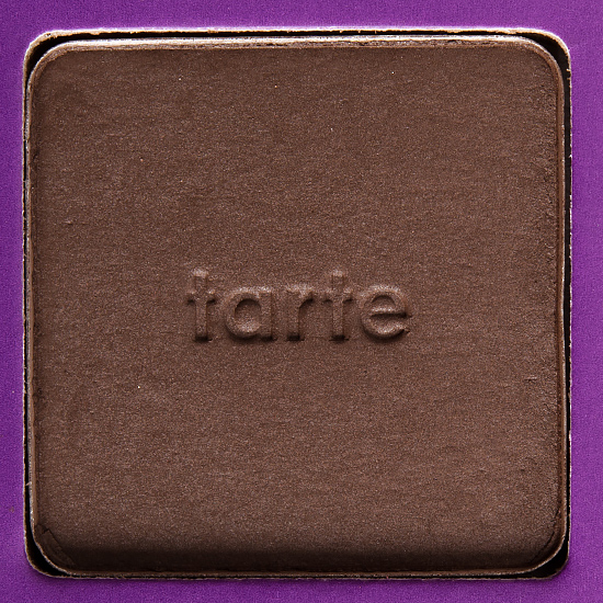 Tarte Chocolate Kisses Amazonian Clay Eyeshadow