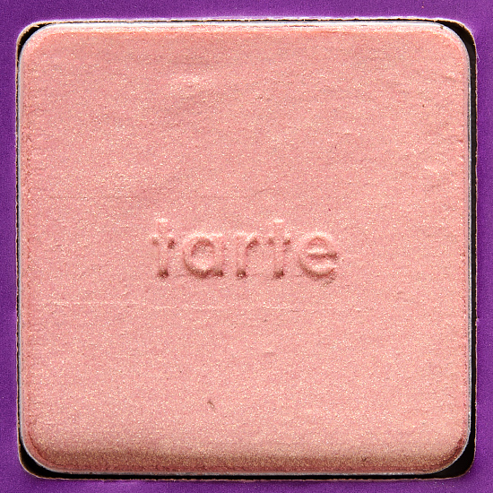 Tarte Handpicked Flowers Amazonian Clay Eyeshadow