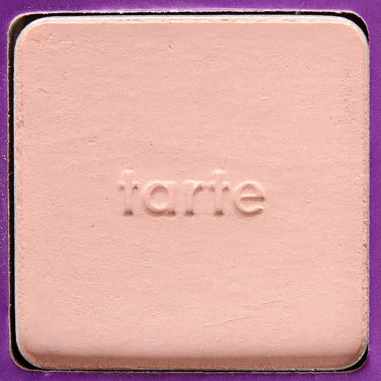 Tarte French Manicure Amazonian Clay Eyeshadow