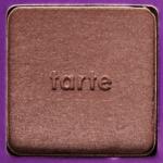 Tarte Fresh Brewed Coffee Amazonian Clay Eyeshadow