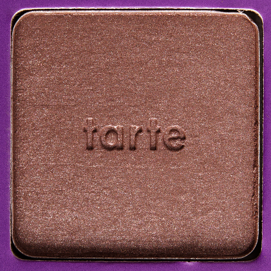 Tarte Fresh Brewed Coffee Amazonian Clay Eyeshadow