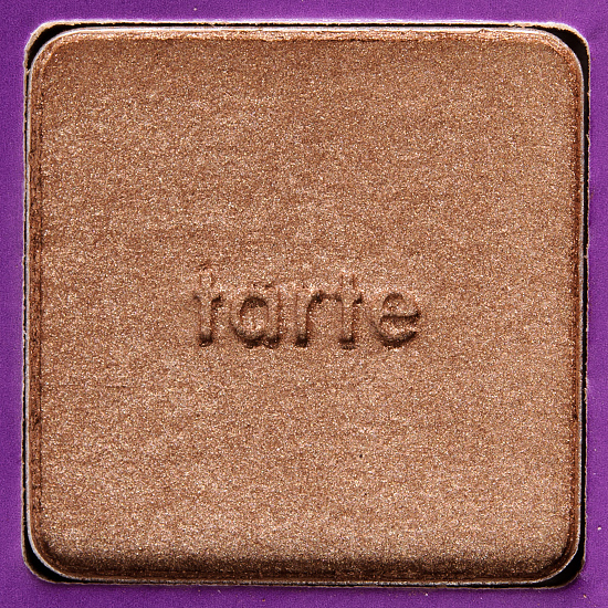 Tarte Keepsake Frame Amazonian Clay Eyeshadow