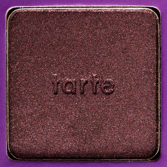 Tarte Lavender Bubble Bath Amazonian Clay Eyeshadow
