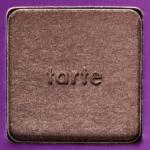 Tarte Cashmere Scarf Amazonian Clay Eyeshadow