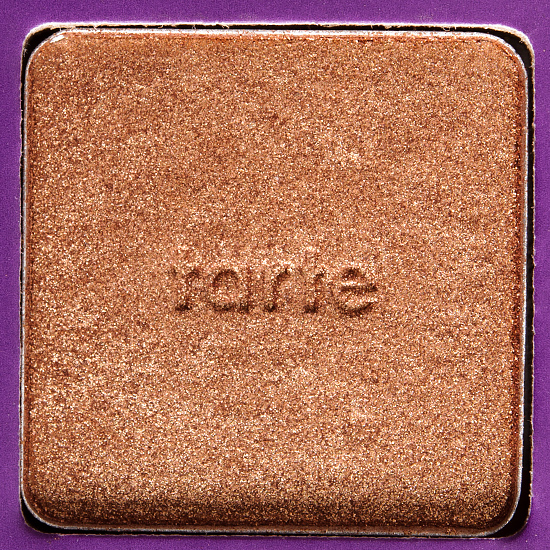 Tarte Candlelit Dinner Amazonian Clay Eyeshadow