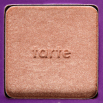 Tarte Rose Champagne Amazonian Clay Eyeshadow