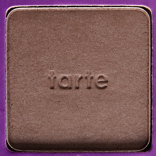 Tarte Hot Stone Massage Amazonian Clay Eyeshadow