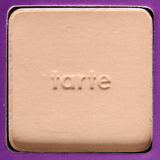 Tarte Breakfast in Bed Amazonian Clay Eyeshadow