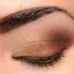 Tarte Amazonian Clay Eyeshadow Palette V2 Amazonian Clay Eyeshadow Palette