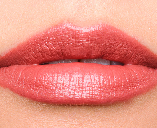Tom Ford Negligee Lip Color