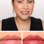 Tom Ford Beauty Negligee Lip Color
