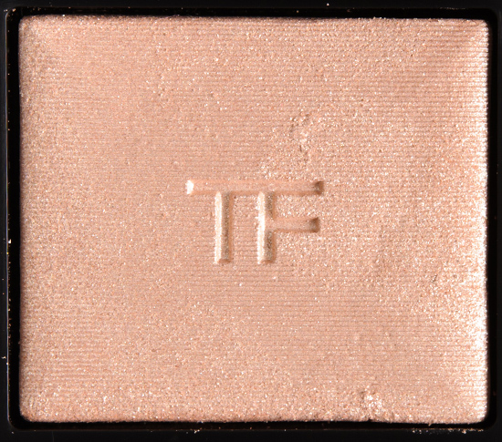Tom Ford Beauty Nude Dip #1 Eye Color