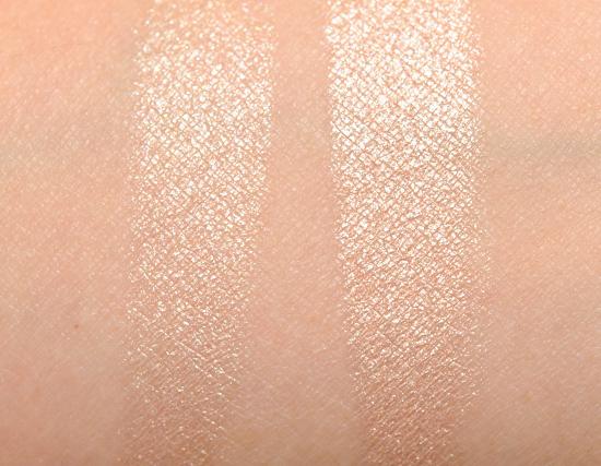 Tom Ford Nude Dip #1 Eyeshadow