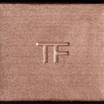 Tom Ford Beauty Nude Dip #3 Eye Color