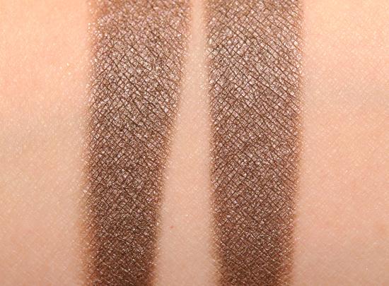 Tom Ford Nude Dip #4 Eyeshadow