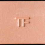 Tom Ford Beauty Highlighter (Softcore) Cheek Color