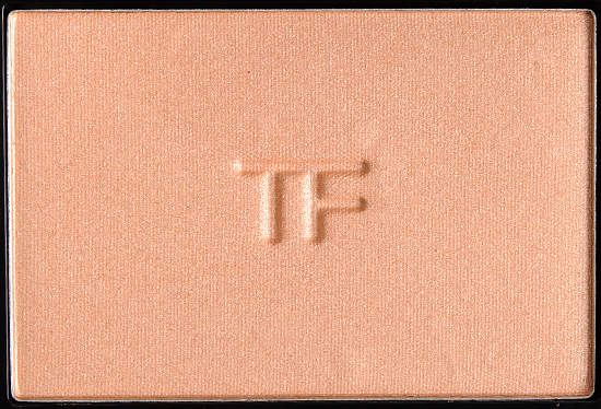 Tom Ford Beauty Highlighter (Stroked) Cheek Color