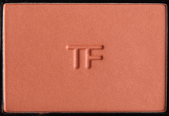 Tom Ford Beauty Contour (Stroked) Cheek Color