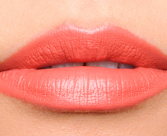 Tom Ford Twist of Fate Lip Color