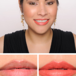Tom Ford Beauty Twist of Fate Lip Color