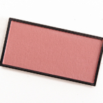 Surratt Beauty La Vie En Rose Artistique Blush