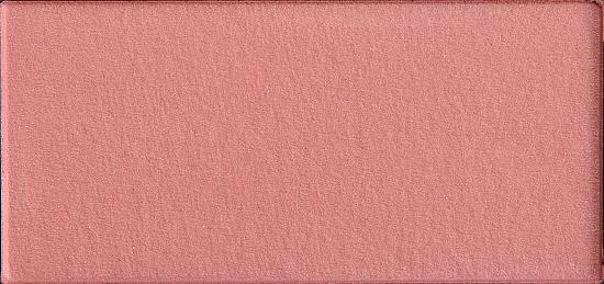 Surratt Beauty La Vie En Rose Artistique Blush