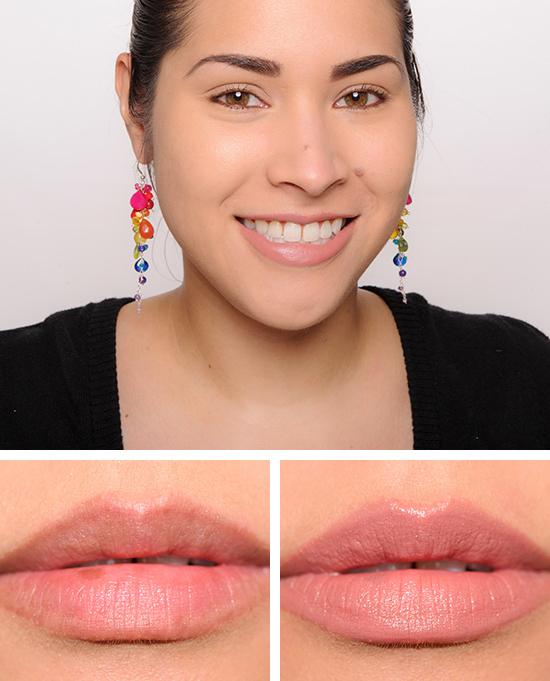 Sephora Lip Color