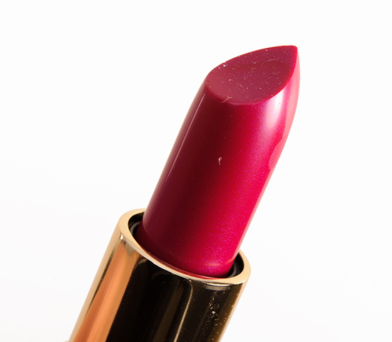 Bobbi Brown Hot Berry Lip Color