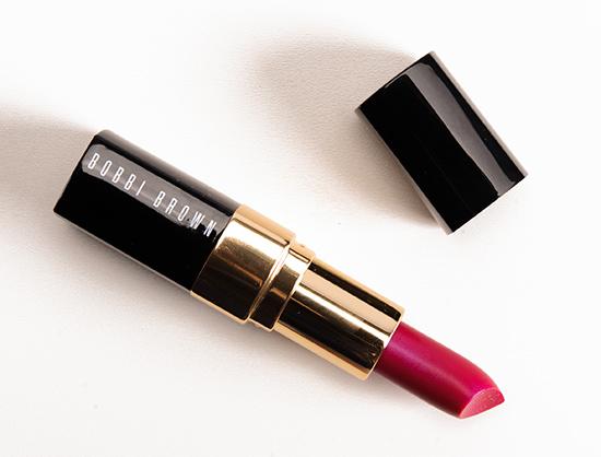 Bobbi Brown Hot Berry Lip Color