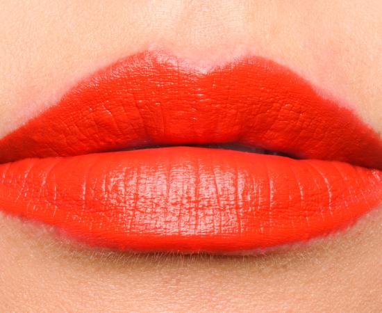Bobbi Brown Lady Ruba Lip Color