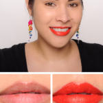 Bobbi Brown Lady Ruba Lip Color