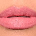 Bobbi Brown Pink Kiss Lip Color